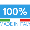 Icon-Made-in-Italy-1