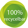 Icon-recycelbar