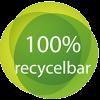 Icon-recycelbar