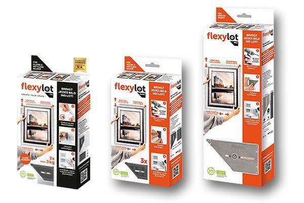 flexylot-Set-CoLibrì