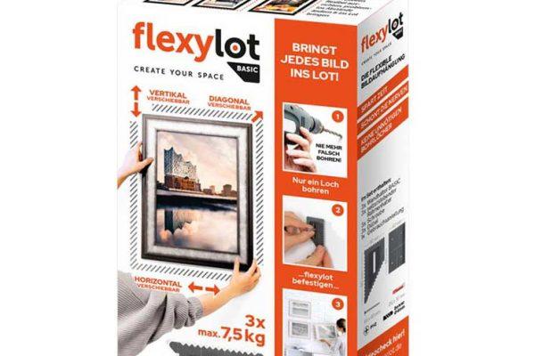 flexylot-basic-beitrag